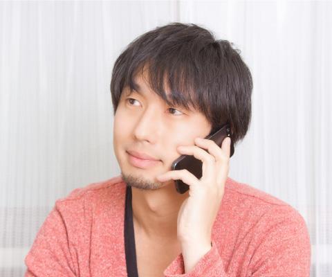応募フォーム、お電話での面接お申し込み